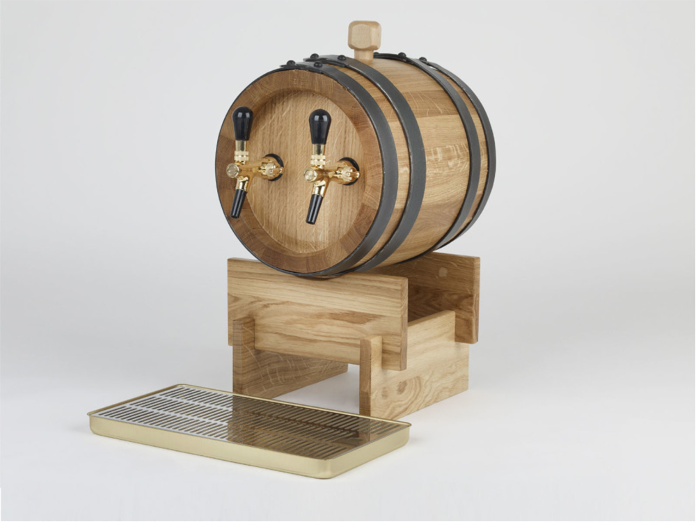 Impianti spina birra, vino, premix e postmix, filtraggio acqua potabile, a Padova, Vicenza, Venezia, Treviso, Verona, Rovigo