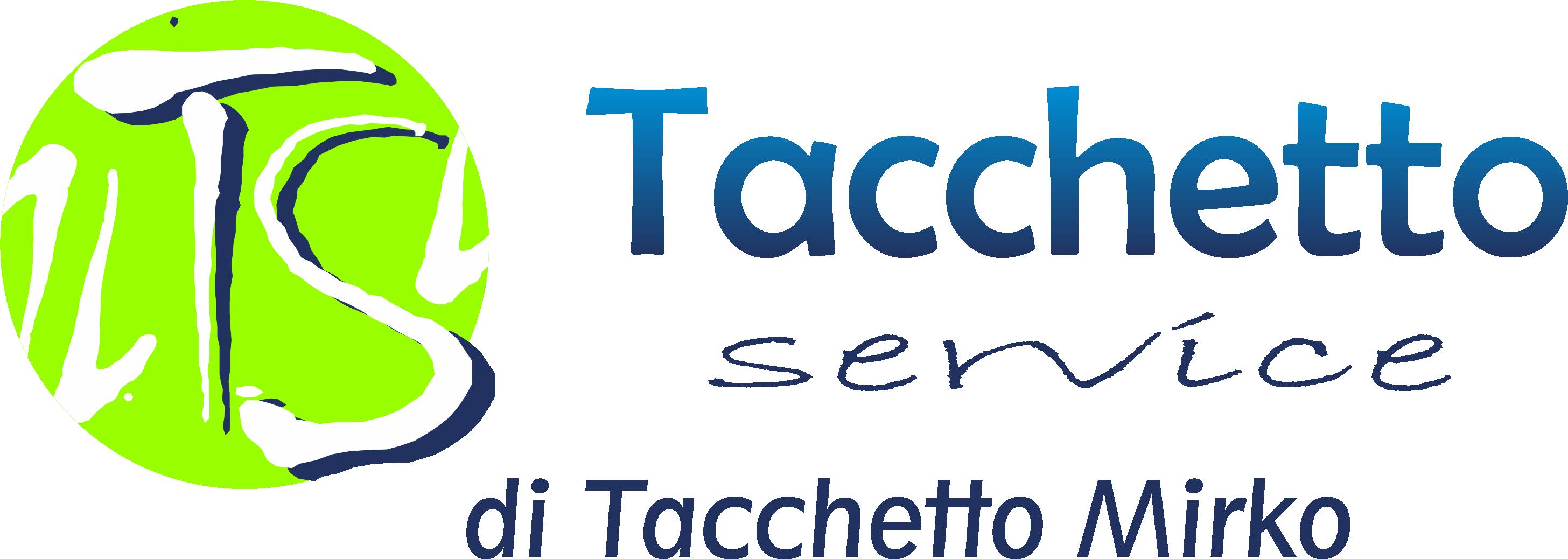 Tacchetto Service